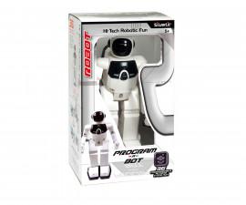 Роботи с РУ Silverlit Robots 88429