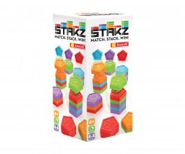 Детска забавна игра Stackz