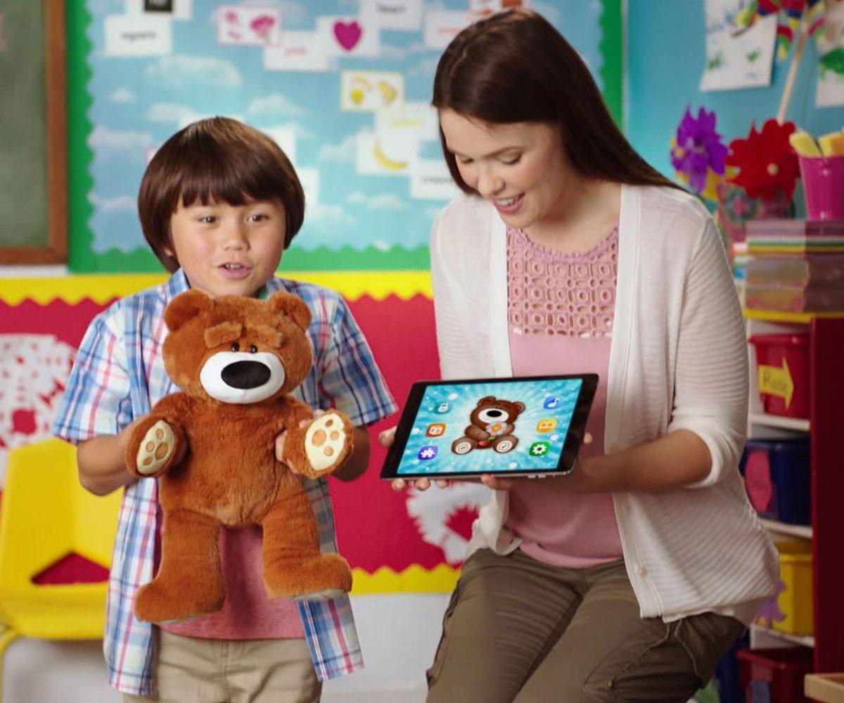 Интерактивни играчки Comsed 20010 3