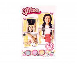 Glitza 7620