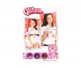 Glitza 7621