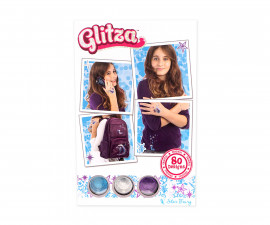 Glitza 7622