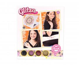 Glitza 7631