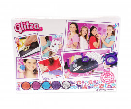 Glitza 7660