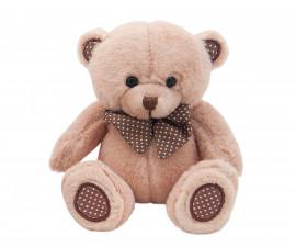 Детска плюшена играчка - Плюшена играчка - Мече 15см., асортимент