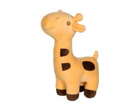 Плюшена играчка за деца - Жирафче, 38см 2029