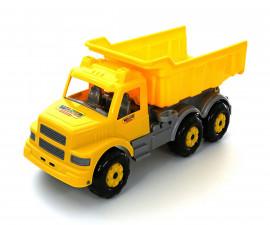 Строителни машини Други марки Polesie 43665