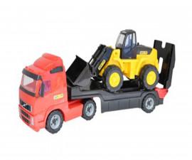 Строителни машини Други марки Polesie 36803