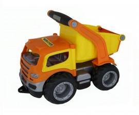 Строителни машини Други марки Polesie 6240