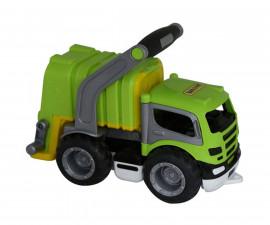 Коли, камиони, комплекти Други марки Polesie 6257