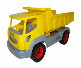 Строителни машини Други марки Polesie 38098