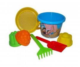За игра с пясък Други марки Polesie 0610