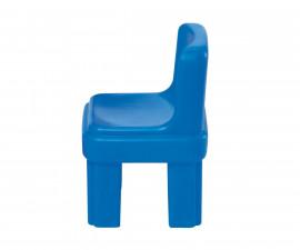 Къщи, масички и столчета Mondo 30500