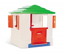 Къщи, масички и столчета Mondo 30804