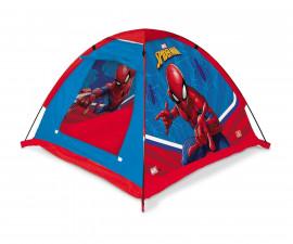 Детска палатка за игра Мондо, Spiderman