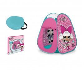 Mondo 28545 - Детска палатка за игра LOL