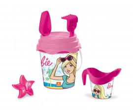 За игра с пясък Mondo Barbie 18443