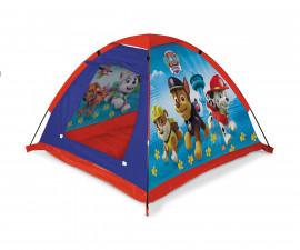 Палатки Mondo 28389