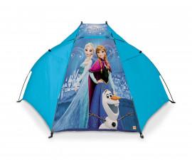 Палатки Mondo 28390