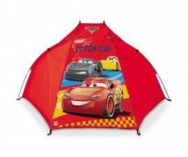 Палатки Mondo 28393