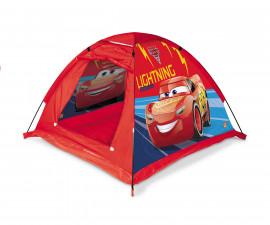 Палатки Mondo 28395