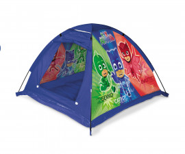 Палатки Mondo 28436