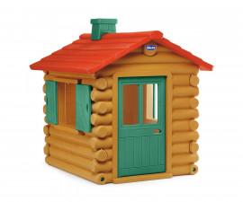 Детска къщичка за игра на двора Чико