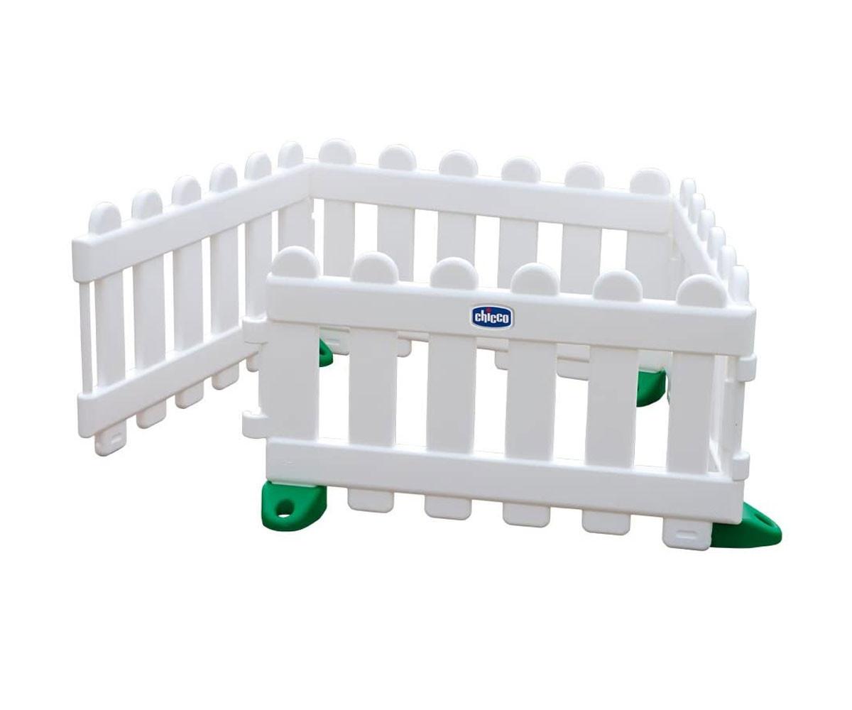 Детска оградка за игра Чико