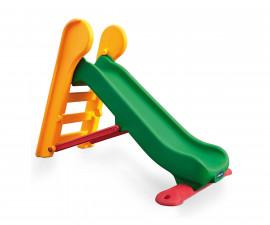 Детска пързалка за двора Чико