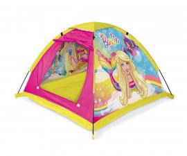 Детска палатка за игра Мондо, Barbie