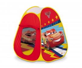 Детска палатка за игра Мондо, Cars