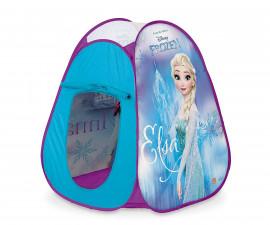 Детска палатка за игра Мондо, Frozen