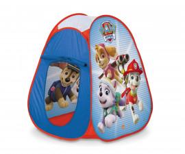 Детска палатка за игра Мондо, Paw Patrol