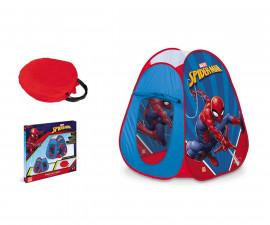 Mondo 28427 - Детска палатка за игра Спайдърмен