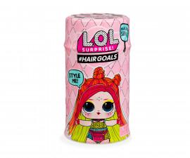 Забавни играчки MGA L.O.L. Surprise 558064