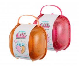 Забавни играчки MGA L.O.L. Surprise 558361