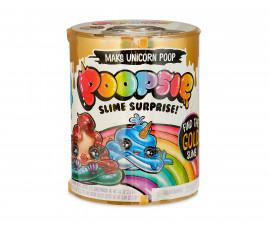 Забавни играчки Poopsie 556329