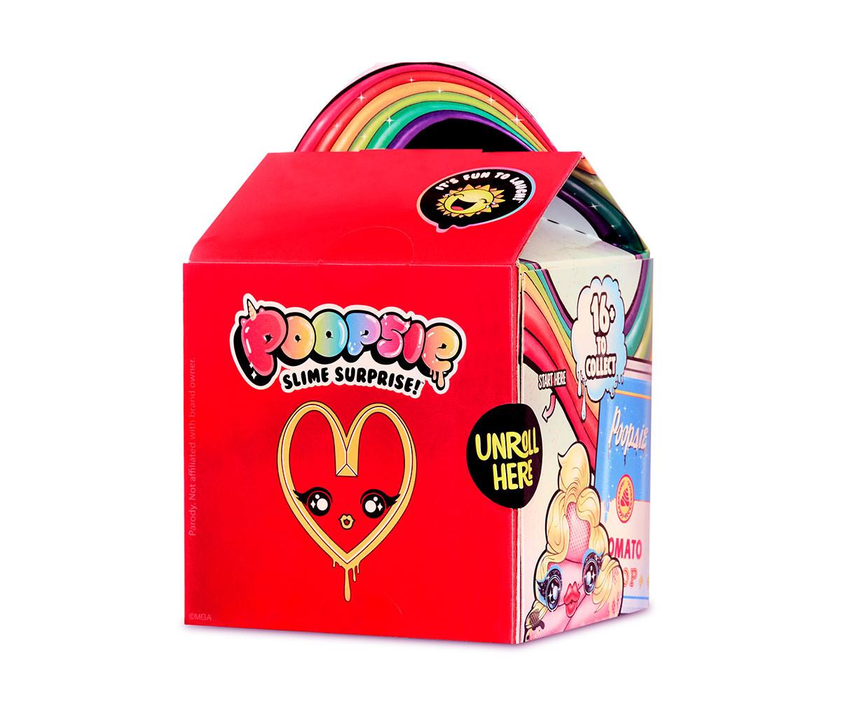 Забавни играчки Poopsie 559825