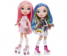 Пупси кукла - Rainbow Surprise