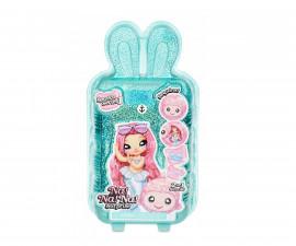 Кукла изненада Na! Na !Na! Surprise - Кукла Pom 2в1 572367