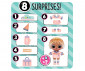 Кукла изненада L.O.L. - Подарък изненада 572824 thumb 5