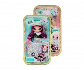 Na! Na !Na! Surprise - Кукла Pom Glam с портмоне, асортимент 575139EUC