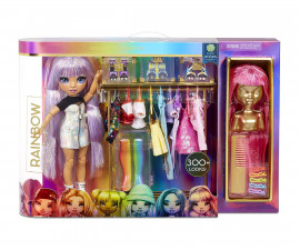 Комплект Rainbow High Fashion - Модно студио 571049E7C
