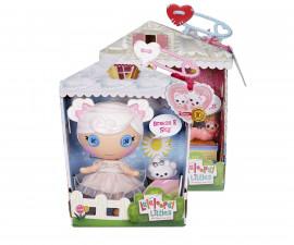 Mini Lalaloopsy - Малка кукла, асортимент 578178EUC
