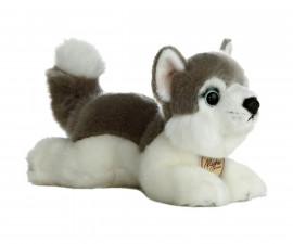 Плюшени играчки Aurora Miyoni 110683B