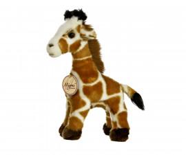 Плюшена играчка за деца Аврора - Жираф, 30см 110800A