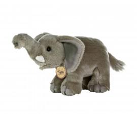 Плюшена играчка за деца Аврора - Слон, 28см 110910A