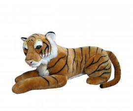 Плюшена играчка за деца Аврора - Тигър 121360A