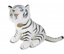 Плюшена играчка за деца Аврора - Тигър, 74см 09144B