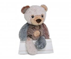 Плюшени играчки Aurora Miyoni 110161A